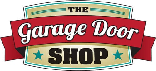 garage door coupons o'fallon il