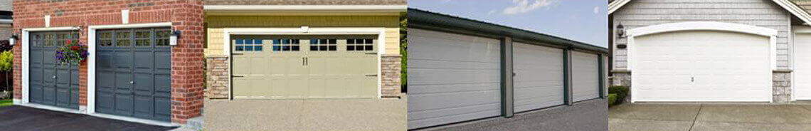 garage door repair o'fallon illinois